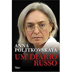 UM-DIARIO-RUSSO