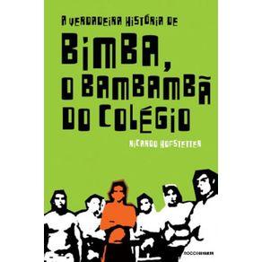 A-VERDADEIRA-HISTORIA-DE-BIMBAO-BAMBAMBA
