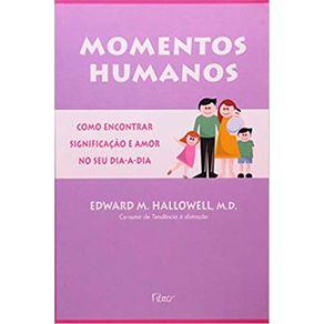 MOMENTOS-HUMANOS