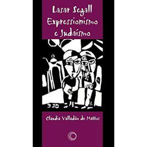 Lasar-Segall-Expressionismo-e-Judaismo