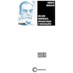 Nelson-Rodrigues-Dramaturgia-e-Encenacao