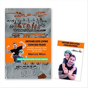 DETONE-ESTE-LIVRO-COM-SEU-FILHO