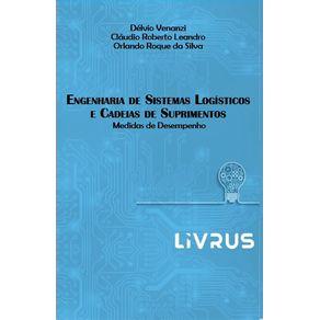 Engenharia-de-Sistemas-Logisticos-e-Cadeias-de-Suprimentos