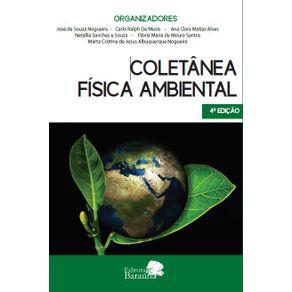 Coletanea-fisica-ambiental-IV