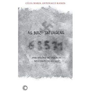 Nazi-Tatuagens-Inscricoes-ou-Injurias