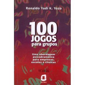 100-Jogos-para-grupos