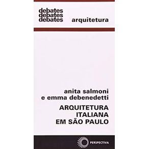 Arquitetura-Italiana-em-Sao-Paulo
