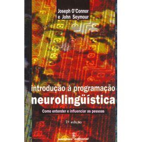 Introducao-a-programacao-neurolinguistica
