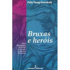 Bruxas-e-herois