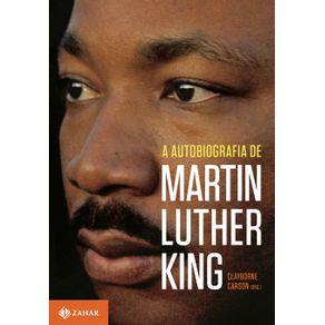 A-autobiografia-de-Martin-Luther-King