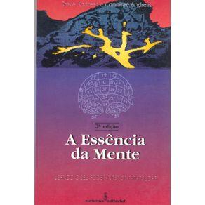 A-essencia-da-mente