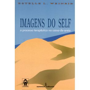 Imagens-do-self