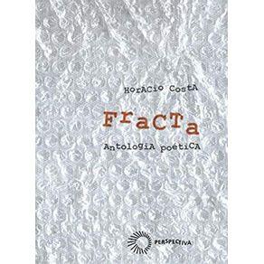 Fractas-Antologia-Poetica