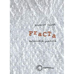 Fractas--Antologia-Poetica