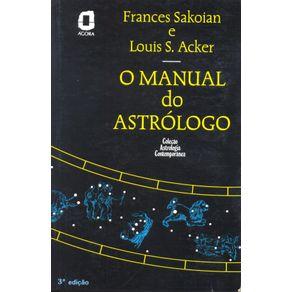 O-manual-do-astrologo