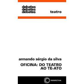 Oficina-Do-Teatro-Ao-Te-Ato