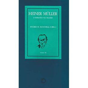 Heiner-Muller-O-Espanto-no-Teatro