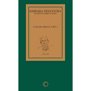 Barbara-Heliodora-Escritos-Sobre-Teatro