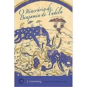 O-Itinerario-de-Benjamim-de-Tudela