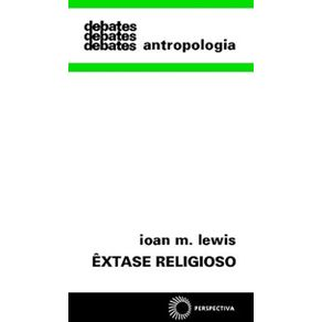 O-Extase-Religioso