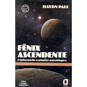 Fenix-ascendente