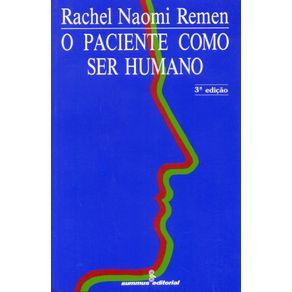 O-paciente-como-ser-humano