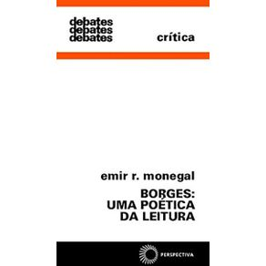 Borges-uma-Poetica-da-Leitura