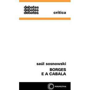 Borges-e-a-Cabala