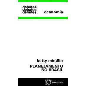 Planejamento-no-Brasil
