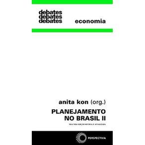Planejamento-no-Brasil-II