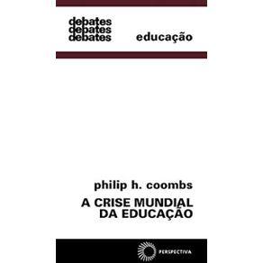 A-Crise-Mundial-da-Educacao