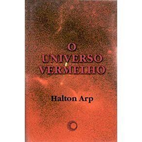 O-Universo-Vermelho