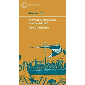 Invasoes-Normandas-Uma-Catastrofe-