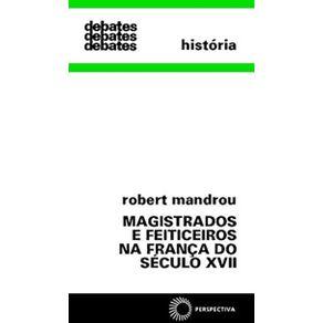 Magistrados-e-Feiticeiros-na-Franca-do-Seculo-XVII