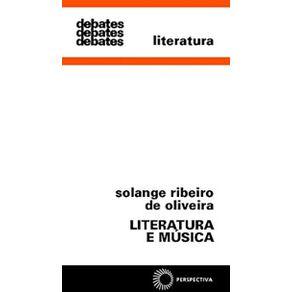 Literatura-e-Musica