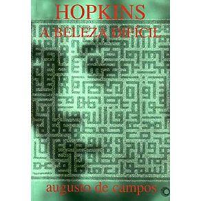 Hopkins-A-Beleza-Dificil