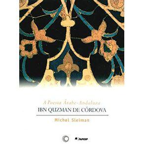A-Poesia-Arabe-Andaluza-Ibn-Quzman-de-Cordova