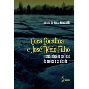 Cora-Coralina-e-Jose-Decio-Filho--Representacoes-poeticas-do-espaco-e-da-cidade