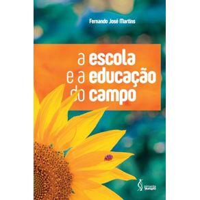 A-escola-e-a-educacao-do-campo