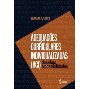 Adequacoes-curriculares-individualizadas--ACI--Desafios-e-possibilidades