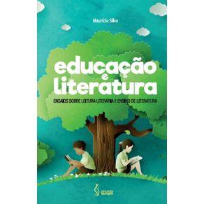 Educacao-e-literatura--Ensaios-sobre-leitura-literaria-e-ensinode-literatura