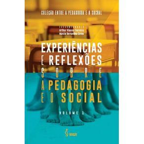 Experiencias-e-reflexoes-sobre-a-pedagogia-e-o-social
