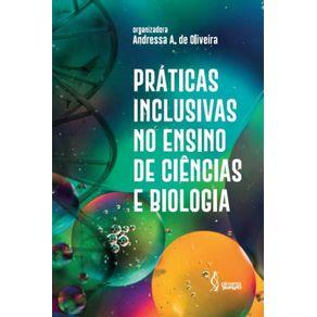 Praticas-inclusivas-no-ensino-de-ciencias-e-biologia