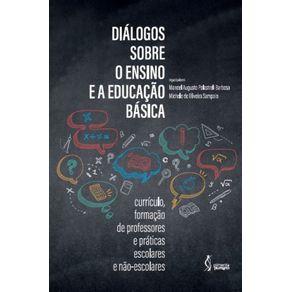 Dialogos-sobre-o-ensino-e-a-educacao-basica