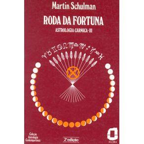 Roda-da-fortuna