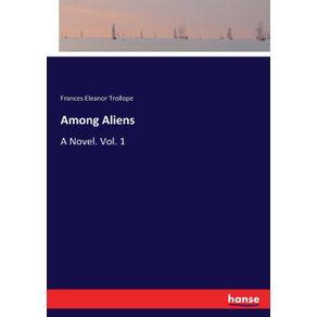 Among-Aliens