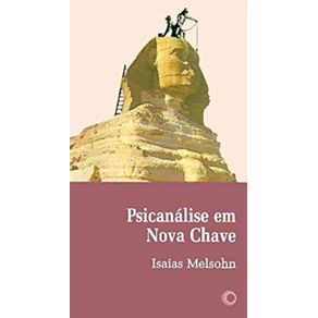 Psicanalise-Em-Nova-Chave