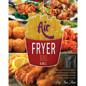 Air-Fryer-Bible--4-Books-in-1-