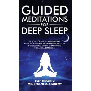 Guided-Meditations-For-Deep-Sleep