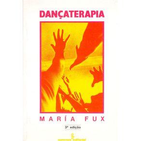 Dancaterapia
